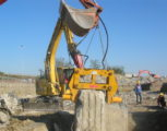 nolo_cantiere Chiesi_Parma_test2 WB_diaframma 1000 mm